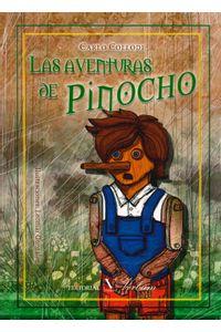 Las-aventuras-de-pinocho-9788490741825-prom