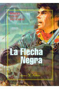La-flecha-negra-9788490744253-prom