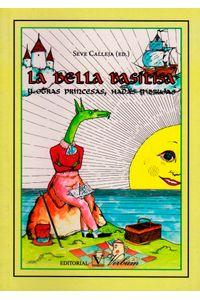 La-bella-y-la-basilisa-9788479629069-prom