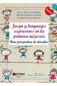 Juegos-y-lenguajes-expresivos-9788490744796-prom