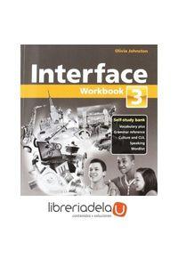 ag-interface-3-wb-pk-cast-9780230413917