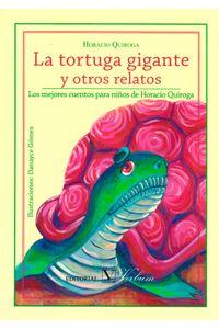 La-tortuga-gigante-y-otros-relatos-9788490740767-prom