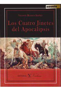 Los-cuatro-jinetes-del-apocalipsis-9788490741030-prom