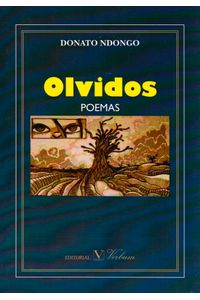 Olvidos-poemas-9788490744413-prom