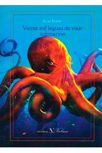 Veinte-mil-lenguas-de-viaje-submarino-9788490744697-prom