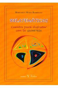 Relatematicos-9788490743072-prom
