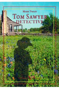Tom-sawyer-detective-9788490741597-prom