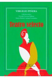 Teatro-selecto-9788490741887-prom