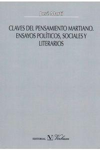 Claves--del-ensayo-martiano-9788479629038-prom