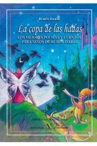 La-copa-de-las-hadas-9788479629236-prom