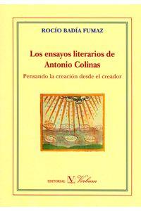 Los-ensayos-literarios-de-antonio-colinas-9788490744420-prom