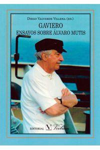 Gaviero-ensayos-sobre-alvaro-mutis-9788490740910-prom