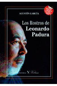 Los-rostros-de-leonardo-padura-9788490742532-prom