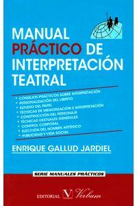 Manual-practico-de-interpretacion-9788490740668-prom