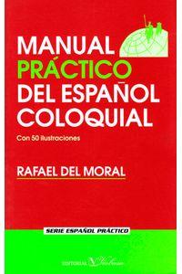 Manual-practico-del-espanol-coloquial-9788479622541-prom