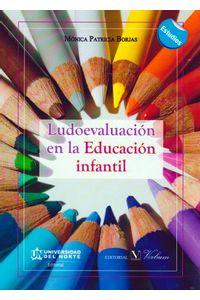 Ludoevaluacion-en-la-educacion-9788490744789-prom