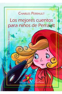 Los-mejores-cuentos-para-ninos-de-perrault-9788490741313-prom