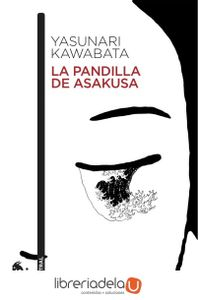 ag-la-pandilla-de-asakusa-9788432225260