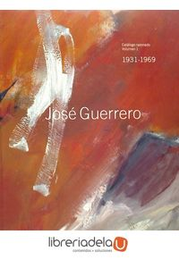 ag-jose-guerrero-catalogo-razonado-9788478074594