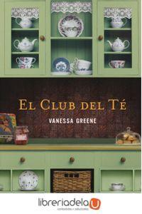 ag-el-club-del-te-9788466328098
