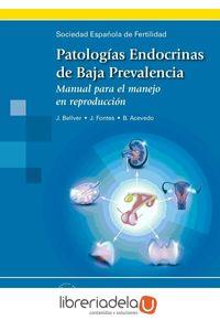 ag-patologias-endocrinas-de-baja-prevalencia-9788498359909