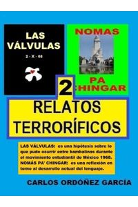 bm-2-relatos-terrorificos-carlos-ordonez-garcia-9786072910843
