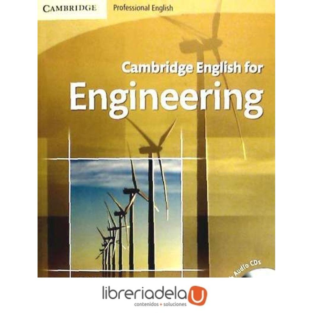 : Customer reviews: Cambridge English for