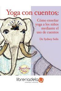 ag-yoga-con-cuentos-9780977706334