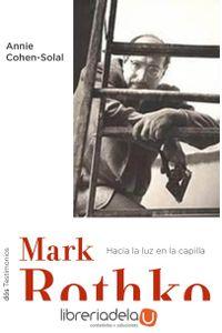 ag-mark-rothko-hacia-la-luz-en-la-capilla-9788449331961
