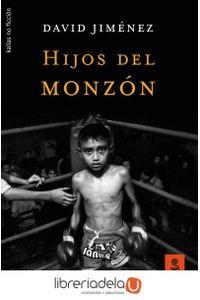 ag-hijos-del-monzon-kailas-editorial-sl-9788417248291