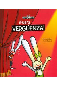 fuera-verguenza-9788415207870-prom