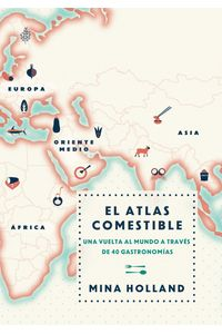 lib-el-atlas-comestible-roca-editorial-de-libros-9788499188980