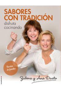 lib-sabores-con-tradicion-roca-editorial-de-libros-9788416867325