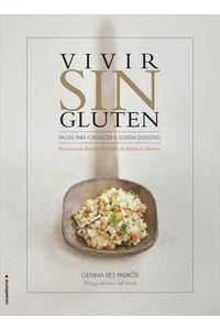 lib-vivir-sin-gluten-roca-editorial-de-libros-9788416867318