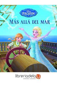 ag-frozen-mas-alla-del-mar-9788499516639