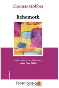 ag-behemoth-9788430957965