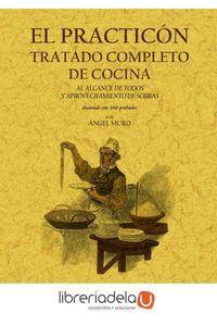 ag-el-practicon-tratado-completo-de-cocina-9788497617437