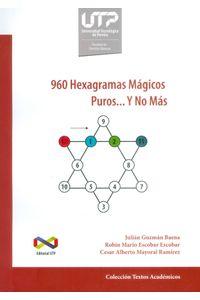 960-hexagramas-magicos-9789587222968-utpe