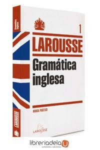 ag-gramatica-inglesa-9788415411215