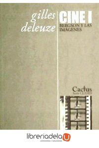 ag-cine-i-bergson-y-las-imagenes-9789872407575