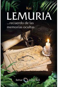 bm-lemuria-ediciones-isthar-luna-sol-9788494525988