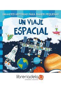 ag-un-viaje-espacial-susaeta-ediciones-9788467759167