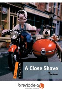 ag-a-close-shave-9780194248334