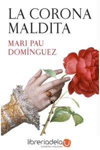 ag-la-corona-maldita-9788425353246