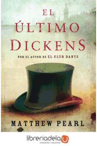 ag-el-ultimo-dickens-bolsillo-9788466324984