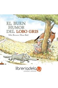 ag-el-buen-humor-del-lobo-gris-9788414002131