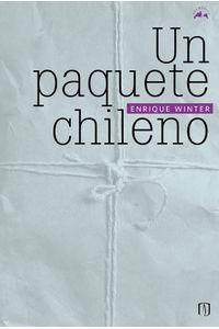 un-paquete-chileno-9789587746754-uand