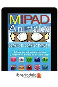 ag-mipad-animales-para-colorear-9788421687802