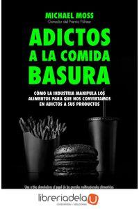ag-adictos-a-la-comida-basura-9788423419081