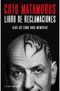 lib-libro-de-reclamaciones-grupo-planeta-9788448024406